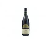 Domein de Wijngaardsberg - Pinot Noir - 0,75 - 2016