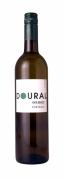 Doural - 850 Douro Branco - 0,75 - 2018