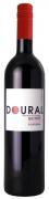 Doural - 850 Douro Tinto - 0,75 - 2018