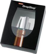 Drop Stop - Geschenkverpakking - 4 stuks