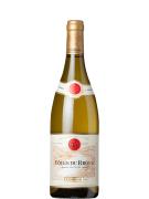 E. Guigal - Côtes du Rhône Blanc - 0.75L - 2019