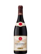 E. Guigal - Côtes du Rhône Rouge - 0.75L - 2015