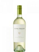 Edna Valley - Sauvignon Blanc - 0.75 - 2018