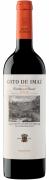El Coto de Rioja - Coto de Imaz Gran Reserva - 0.75L - 2012