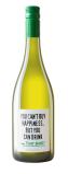 Emil Bauer - Pinot Blanc Happy - 0.75 - 2019