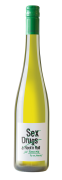 Emil Bauer - Riesling No Sex - 0,75 - 2019