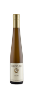 Pegasus Bay - Encore Noble Riesling - 0.375L - 2016