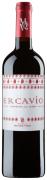 Más Que Vinos - Ercavio Tempranillo Roble - 0.375L - 2016