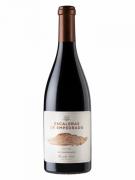 Miguel Torres - Escalera de Empedrado Pinot Noir - 0.75L - 2014