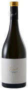 Ezimit - Sauvignon Blanc - 0,75 - 2018
