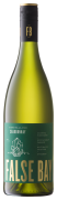 False Bay - Crystalline Chardonnay - 0.75 - 2019