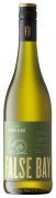 False Bay - Slow Chenin Blanc - 0.75 - 2020