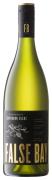 False Bay - Windswept Sauvignon Blanc - 0.75 - 2020