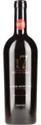 Farnese Vini - Edizione Vino Rosso Limited Release - 0.75L - 2018