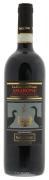 Fasoli Gino - Amarone Corte del Pozzo BIO - 0.75 - 2014