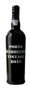 Feuerheerds - Vintage Port - 0.75 - 2016
