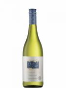 Fleur du Cap - Essence Chardonnay - 0.75 - 2018