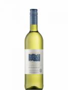 Fleur du Cap - Essence Sauvignon Blanc - 0.75 - 2019