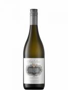 Fleur du Cap - Series Privée Chardonnay - 0.75 - 2018