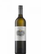 Fleur du Cap - Series Privée Sauvignon Blanc - 0.75 - 2017