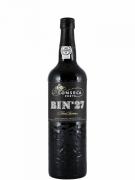 Fonseca - BIN-27 Finest Reserve - 0.75L - n.m.