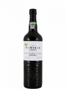 Fonseca - Late Bottled Vintage Port - 0.75 - 2014