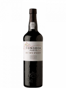 Fonseca - Ruby Port - 0.75 - n.m.