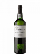 Fonseca - White Port - 0.75 - n.m.