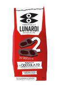 Fratelli Lunardi - Cantucci - Chocolade - 200 gram