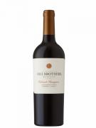 Frei Brothers - Cabernet Sauvignon - 0.75L - n.m.