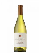 Frei Brothers - Chardonnay - 0.75 - 2018