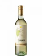Frescobaldi - Danzante Pinot Grigio - 0.75 - 2018