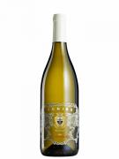 Frescobaldi - Pomino Bianco DOC - 0.75L - 2020