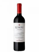 Frescobaldi - Rèmole rosso - 0.75L - 2019