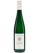 Georg Breuer - Estate Rauenthal Riesling - 0.75 - 2017