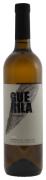 Guerila - Retro Selection BIO - 0.75 - 2017