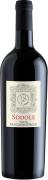 Guicciardini Strozzi - Sodole Toscana Rosso IGT - 0.75 - 2015