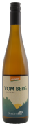 Gustavshof - Blanc de Noir Vom Berg BIO-DEM - 0.75 - 2020