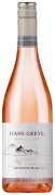 Hans Greyl - Marlborough Sauvignon Blanc Blush - 0,75 - 2019