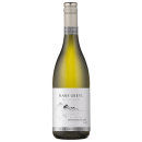 Hans Greyl - Marlborough Sauvignon Blanc - 0.75 - 2020