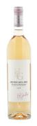 Henri Gaillard - Côtes de Provence Rosé - 0.75 - 2019