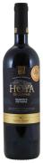 Vicente Gandía - Hoya de Cadenas Reserva Privada - 0.75L - 2015