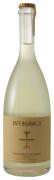 Integrale - Frizzante white unfiltered BIO - 0.75 - n.m.