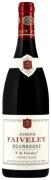 Domaine Faiveley - Joseph Faiveley Bourgogne F de Faiveley Pinot Noir - 1.5L - 2018