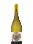 J. Moreau & Fils - Chardonnay - 0.75 - 2019
