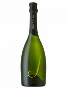 J Vineyards - Brut Cuvée 20 - 0.75 - n.m.