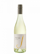 J Vineyards - Pinot Gris - 0.75 - 2017