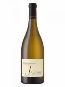 J Vineyards - Russian River Chardonnay - 0.75L - 2018