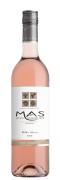 Jean Claude Mas - Rosé - 0.75 - 2020