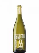 Jean Leon - 3055 Chardonnay - 0.75 - 2018
